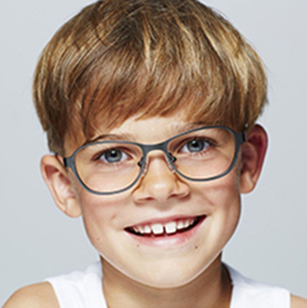 6203095b8c1 Nutiseadmete kasutamine toob üha rohkem lapsi silmaarstile