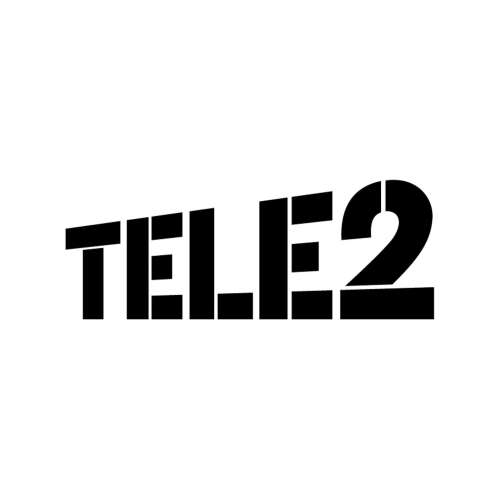 Tele 2 is looking for an International Carrier Manager