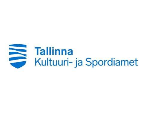 Kandideeri Tallinna Kultuuri- ja Spordiameti juhiks