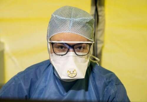 Euroopas laienev viirus tõstab ohutaset