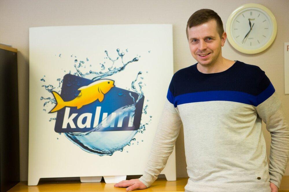 f0a206b1019 Toidutööstus: Saaremaa kõnnib uhkelt ja omapäi