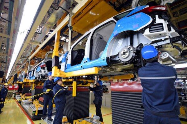 Fordi aktsia on kahe päevaga tõusnud 40 protsenti