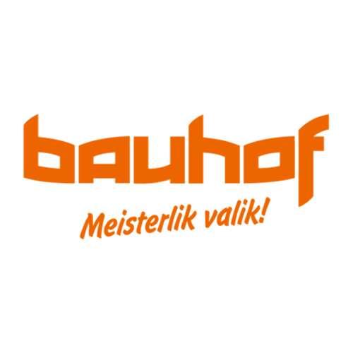 Bauhof otsib äriteeninduse meeskonda äriarendusjuhti