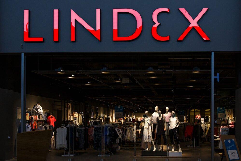 Stockmann kaalub Lindexi müümist