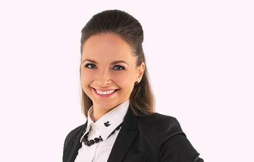 Britta Oltjer:  juhatuse liikme vastutus sai paremini paika