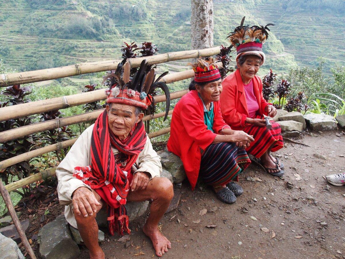 Helmese tarkvara tuvastab türklasi ja filipiinlasi