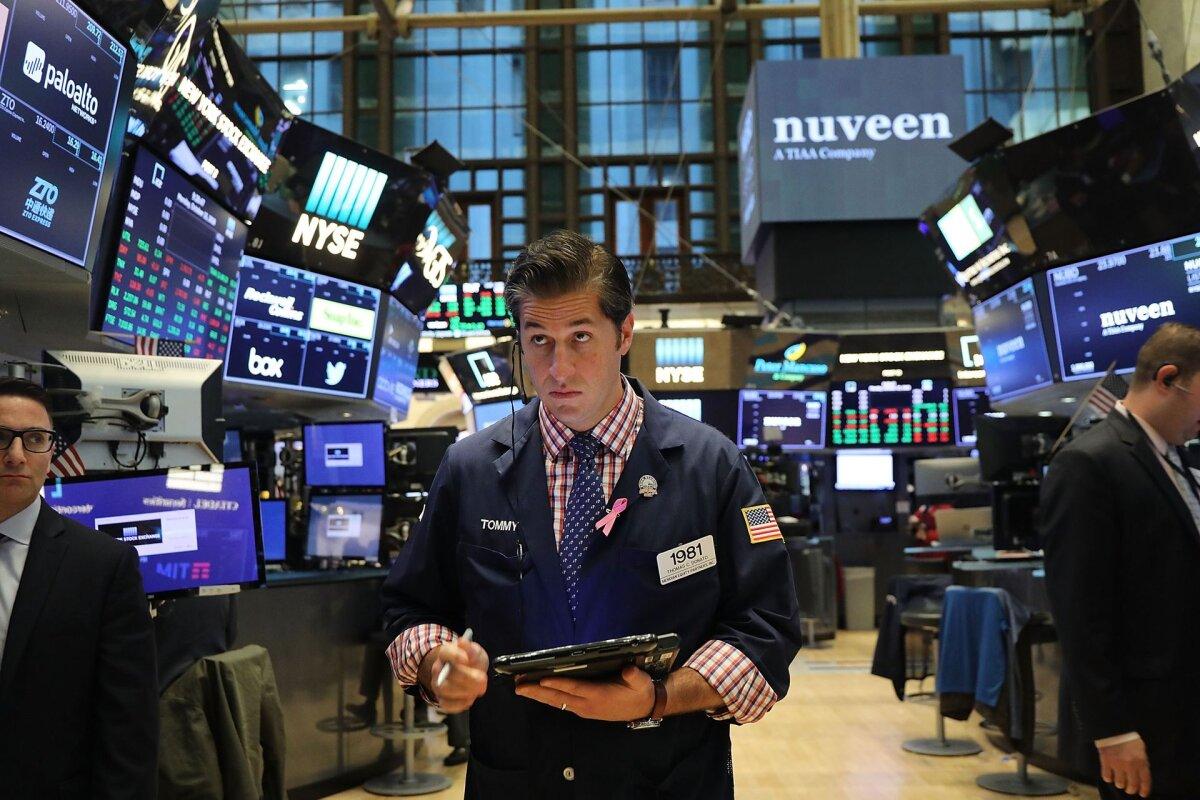 5592f871175 Paanika taandub Euroopa turgudelt - Uudis.eu