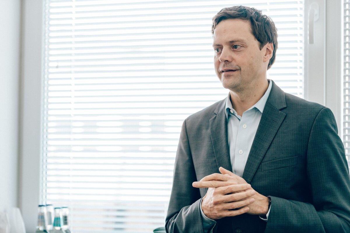 Trinidad Wisemani sai Atlassiani kõrgeima taseme partneriks