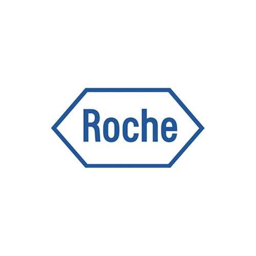 Roche otsib vanem-tootejuhti