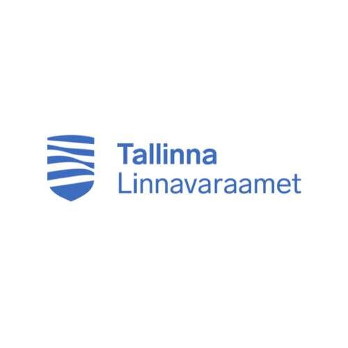 Tallinna Linnavaraamet otsib juhtivspetsialisti