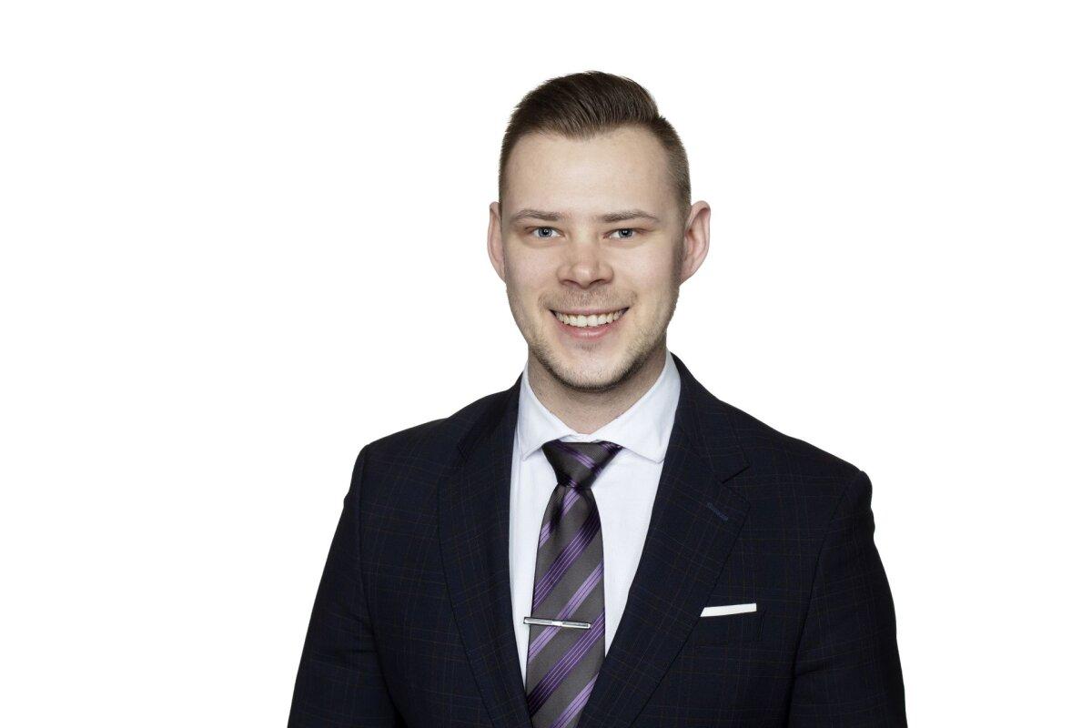 Morten Tibar: üüriturgu tabas sügishullus - jälle!