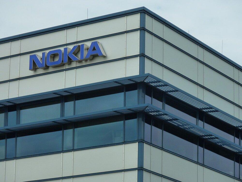 Nokian Raskaat Renkaat