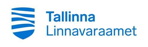 Tallinna Linnavaraamet otsib projektijuht peaspetsialisti