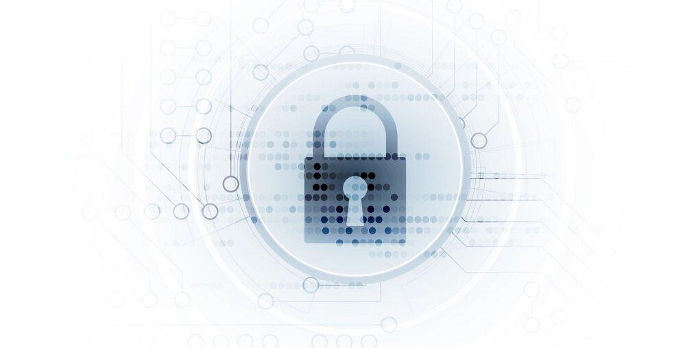 Infoturbe audit on targa IT-investeerimise alus