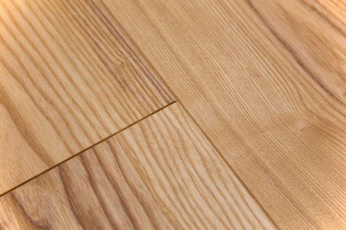 2df2799ce37 Millist rolli mängib põrandalaua laiuse valikus ruumi õhuniiskus?