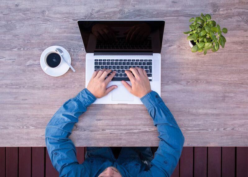 3bdcacb7ce6 Uus trend: kutsehariduses eelistatakse IT-erialasid