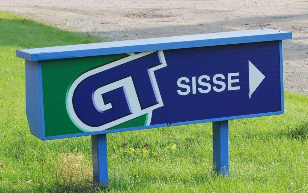 Väikefirma jäi 800 euro pärast kütuseärimehe surve alla: