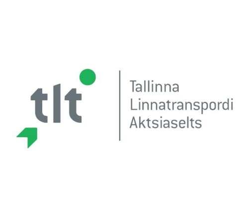 Aktsiaselts Tallinna Linnatransport otsib oma kollektiivi juristi