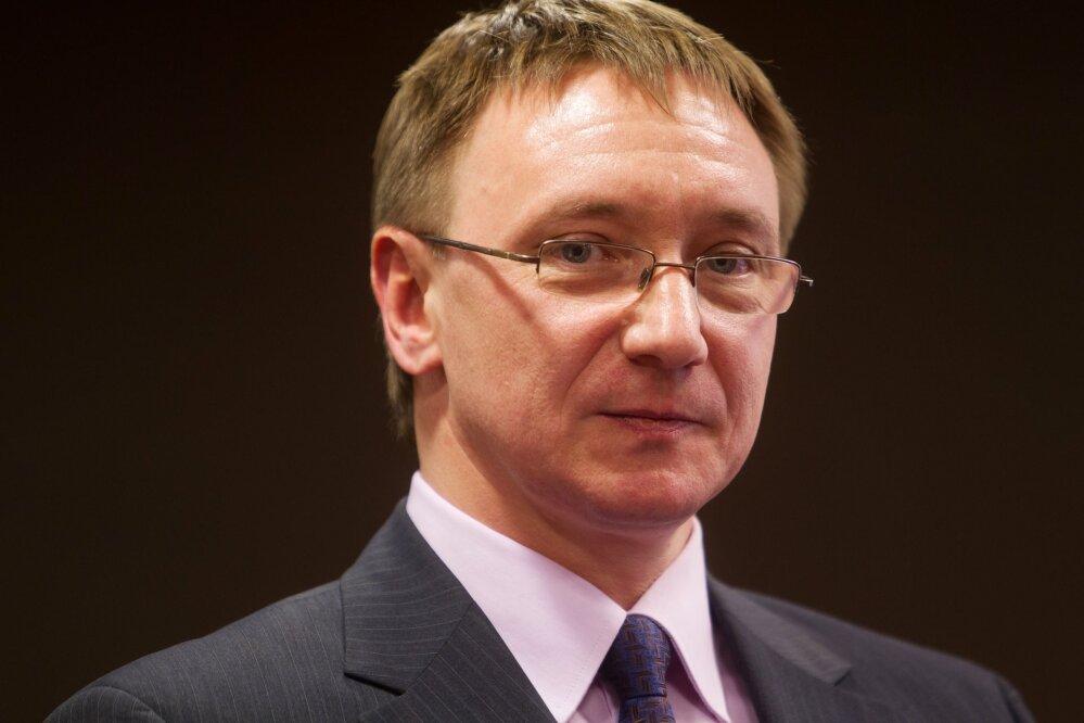51ed497752b Tallinna Kaubamaja Grupi maksueelne kasum kasvas 15,4%