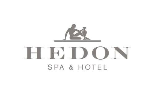 Hedon SPA & Hotel otsib oma meeskonda müügi- ja kliendisuhete juhti