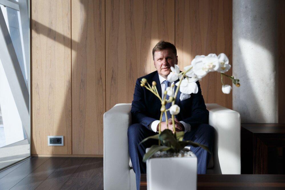 9decfffbde377 Eesti on välisinvestorile Sambia