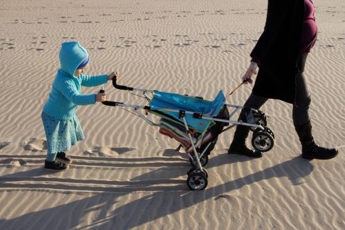 93cd51495a8 Ema ülekaalulisus raseduse ajal põhjustab lapsele tervisehädasid terve elu  vältel