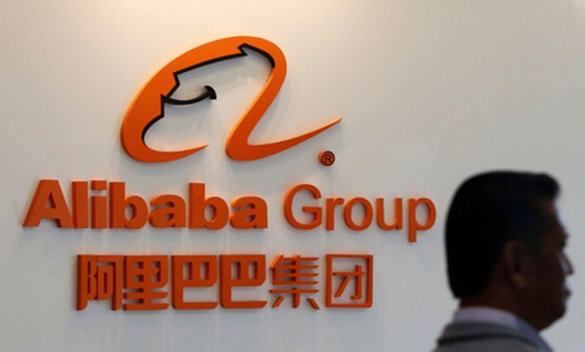 USA arutab võimalust piirata valitsusasutuste pensionifondide investeeringuid Hiina firmadesse