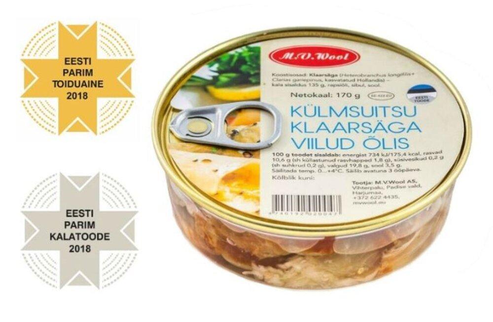 57d2c33e92c Eesti parimad toiduained valitud