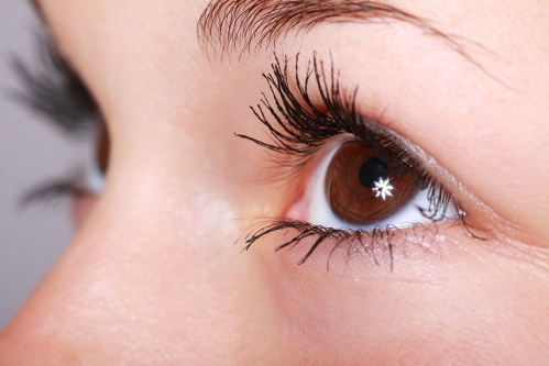9bbda918178 Vitamiinid turgutavad silmi