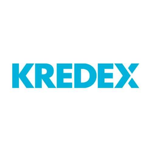 KredEx otsib juhatuse liiget