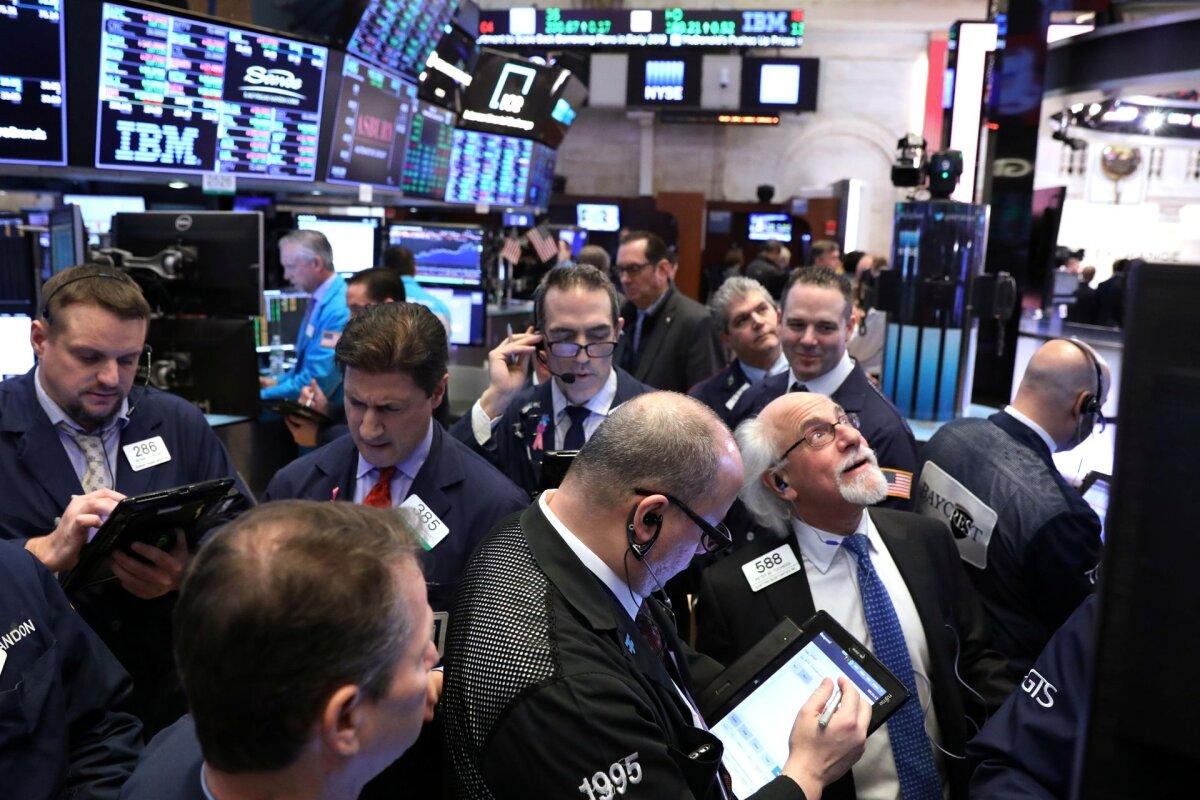 Börs: aktsiaturud G20 kohtumise ootuses väheliikuvad