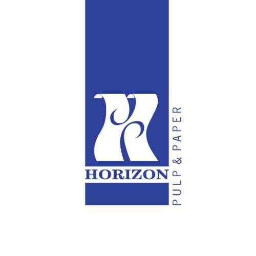 Horizon Tselluloosi ja Paberi AS otsib paberitsehhi tehnoloogi
