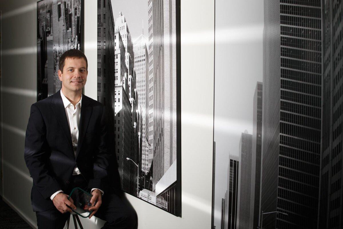 BaltCap käivitas uuele Põhjalale keskenduva erakapitalifondi