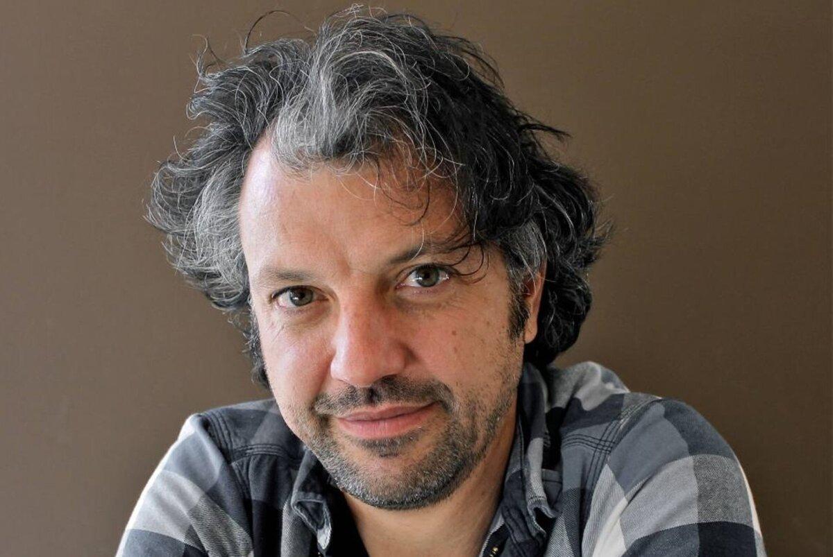 João Lopes Marques: oleme lokulööjate revolutsiooni lävel