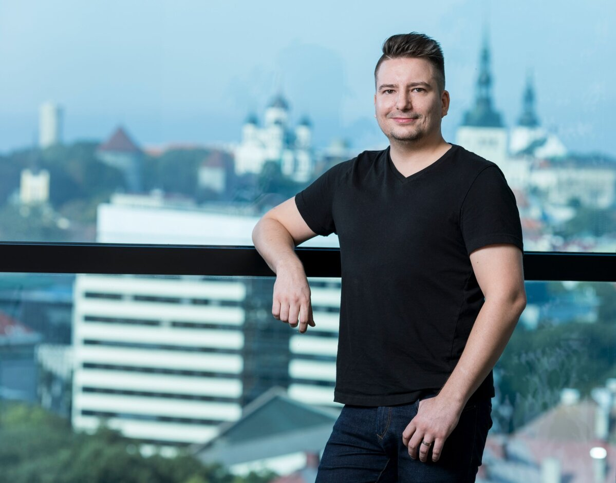 Eesti firma näeb Trumpi maksusoodustuses ärivõimalust