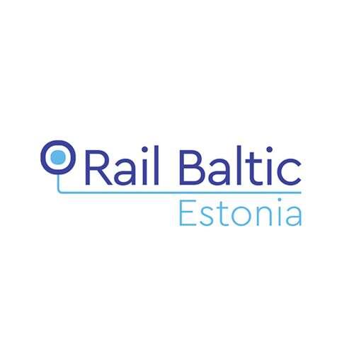 Rail Baltic Estonia otsib juhatuse esimeest