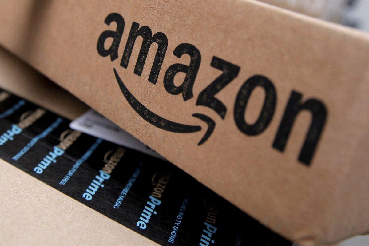 c6863e2e11c Milliseid tooteid ei tasu Amazonis müüa? - Uudis.eu