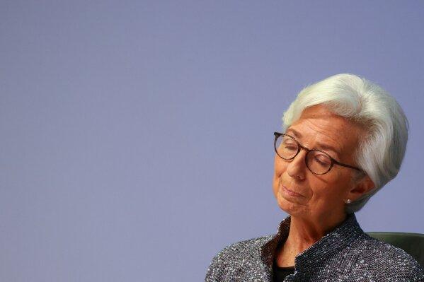 Euroopa uus rahatrükk sai senisest oluliselt vabamad käed