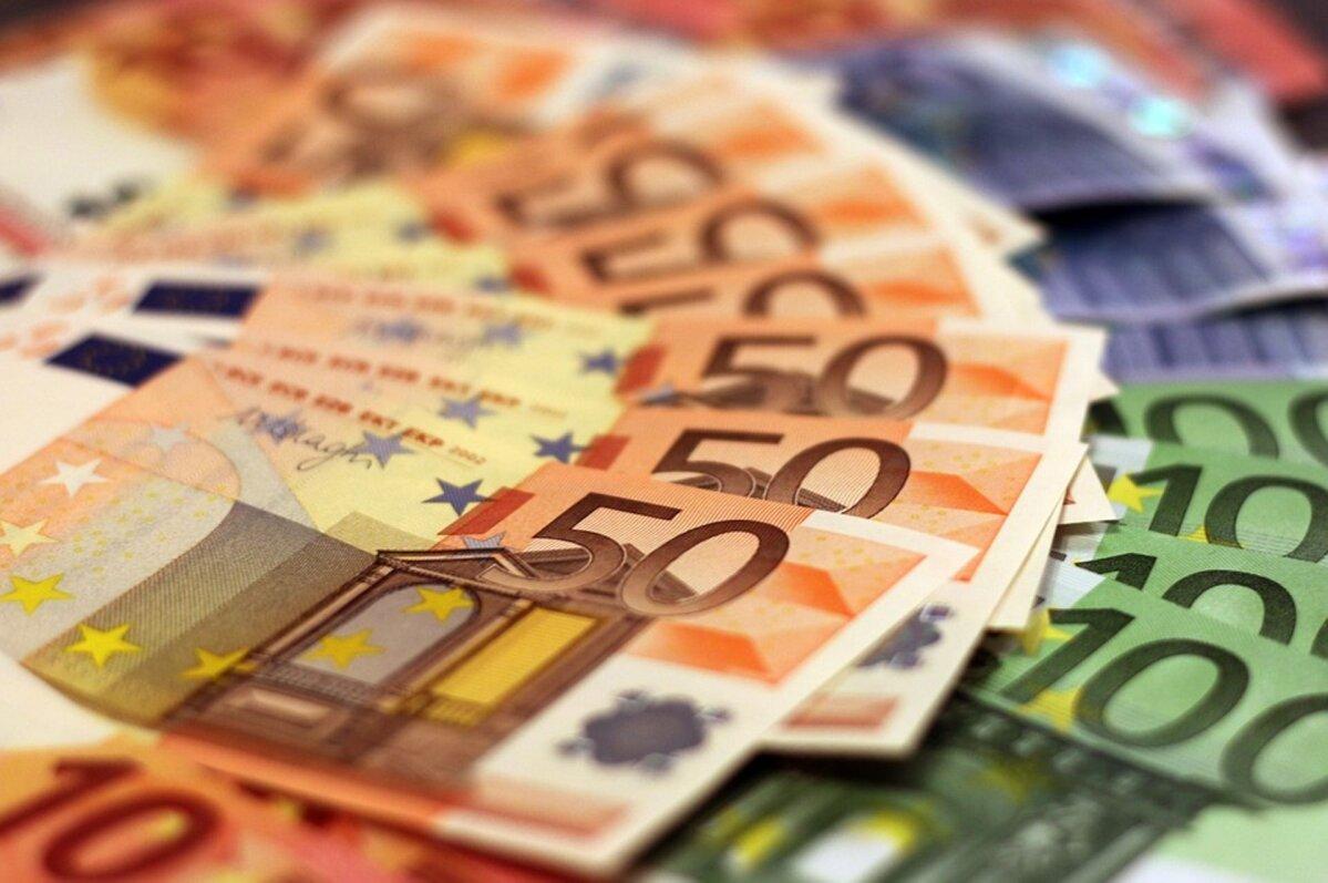 c1e0fcb55f3 2018. aastal maksti maaelu arengukava toetusi 148 miljoni euro eest ...