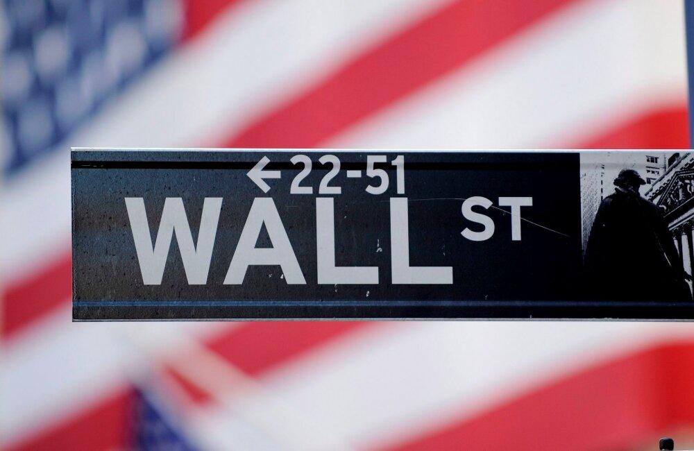 ca7e8115186 Kuidas alustada USA aktsiatesse investeerimist?