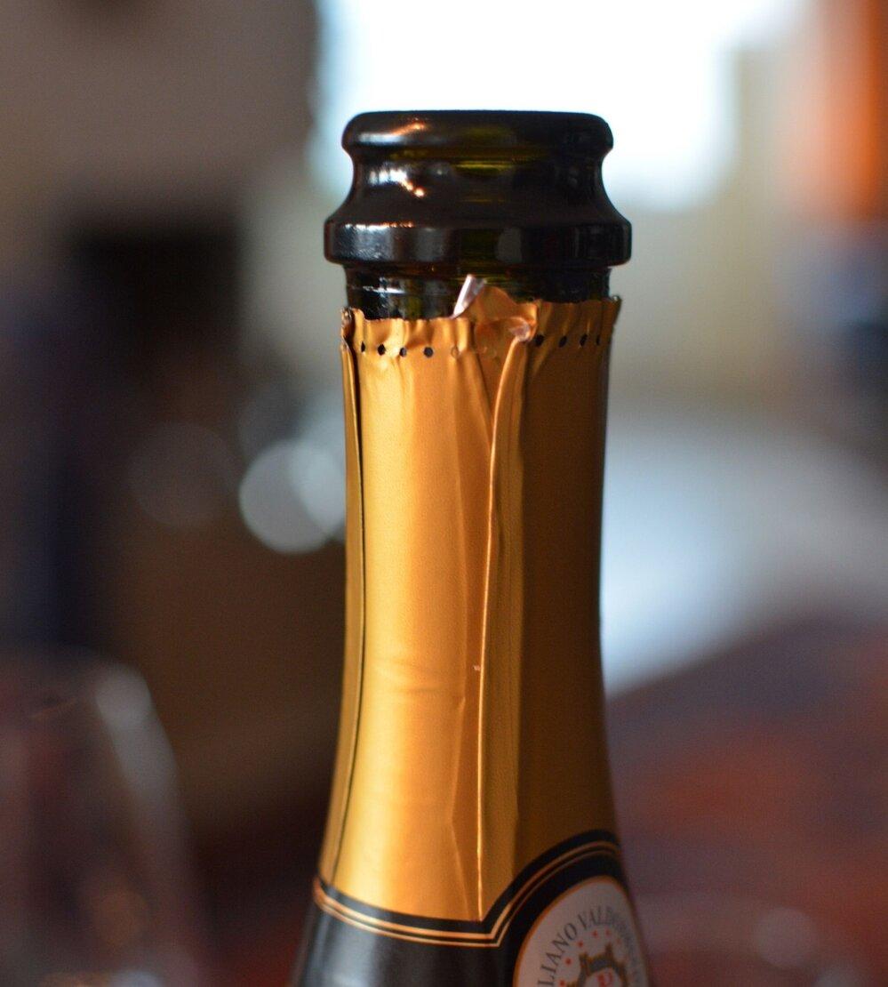 230d65a0a03 Prike: Eesti joogikultuuris eelistatakse kvaliteetseid maitseid