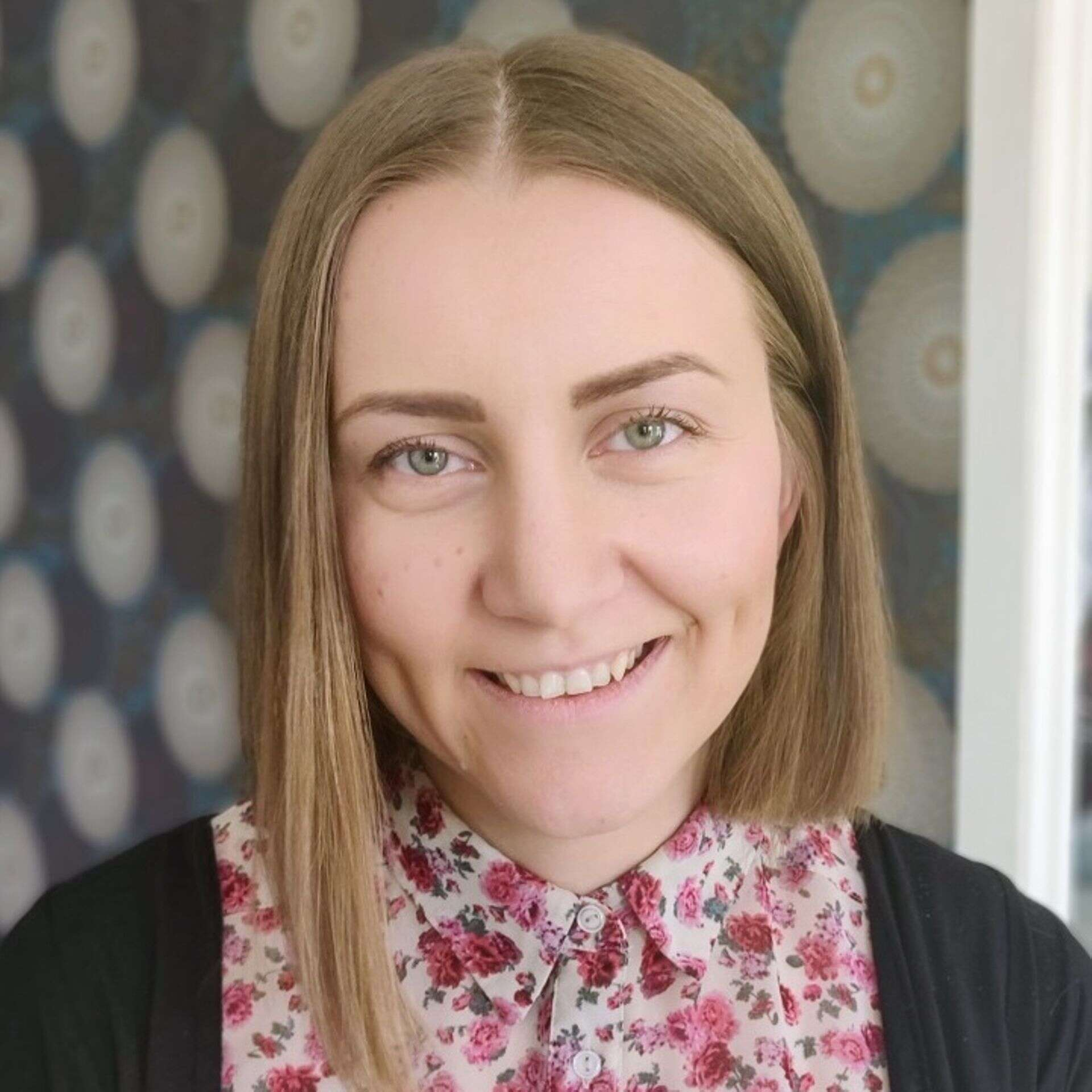 Mari Sarapuu