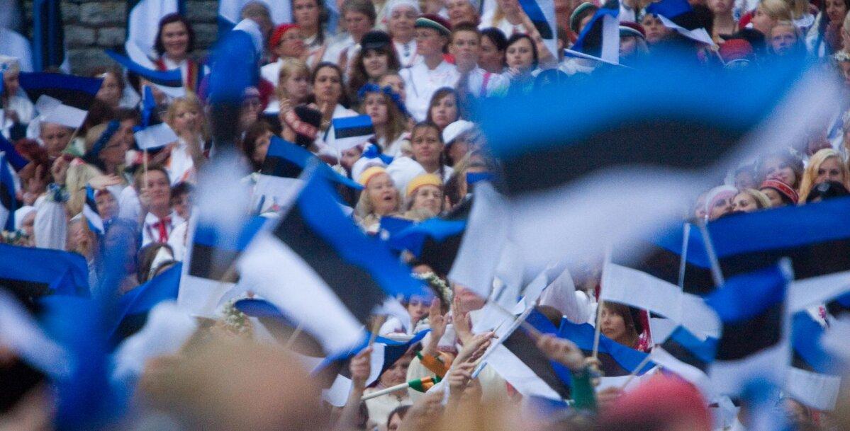 Levira ei vaidlusta ERRi otsust kasutada Läti TV teenuseid