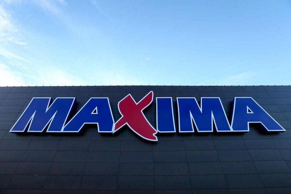 Maxima omaniku esindaja:  süüdistused on alusetud!