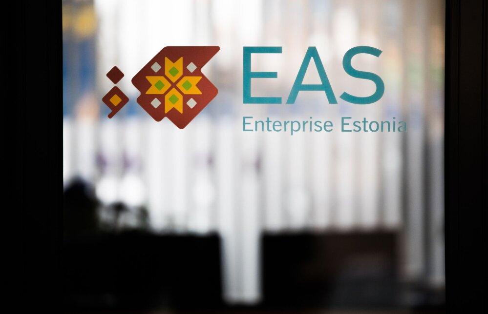 EASile raha tagastamisest imekombel pääsenud firma pankrotiasi sai läbi
