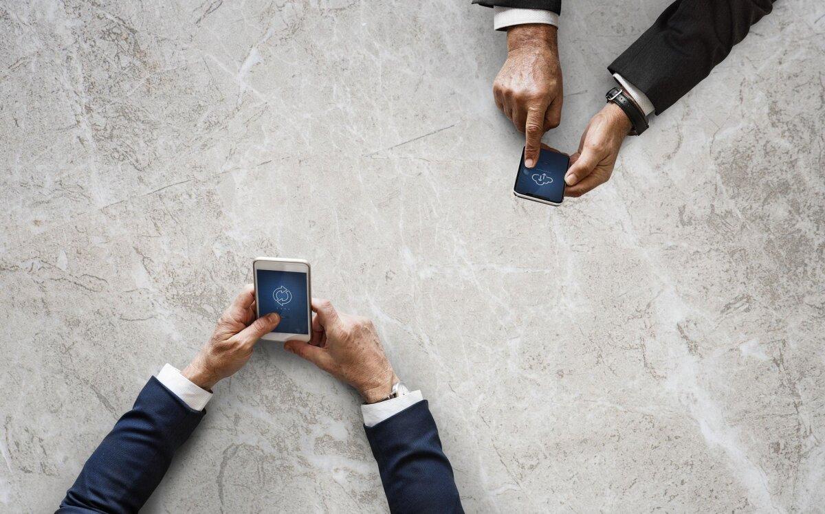 Tele2 hakkab konkureerima Google Drive´i ja iCloudiga