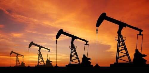 Nafta nõudlust veab kemikaalide sektor – kas see ka nii jääb?