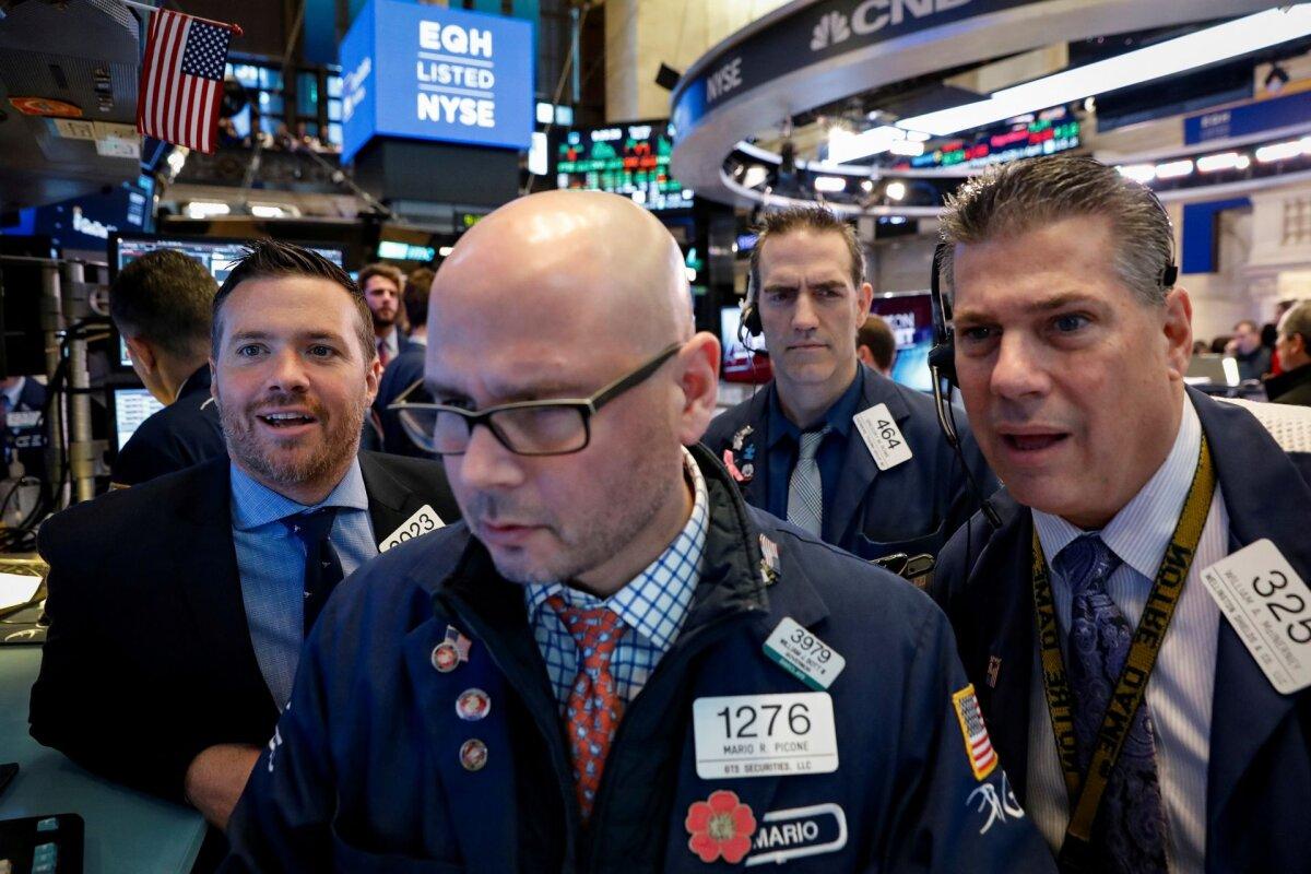 Börs: aktsiad tõusid tänu Hiina sammule