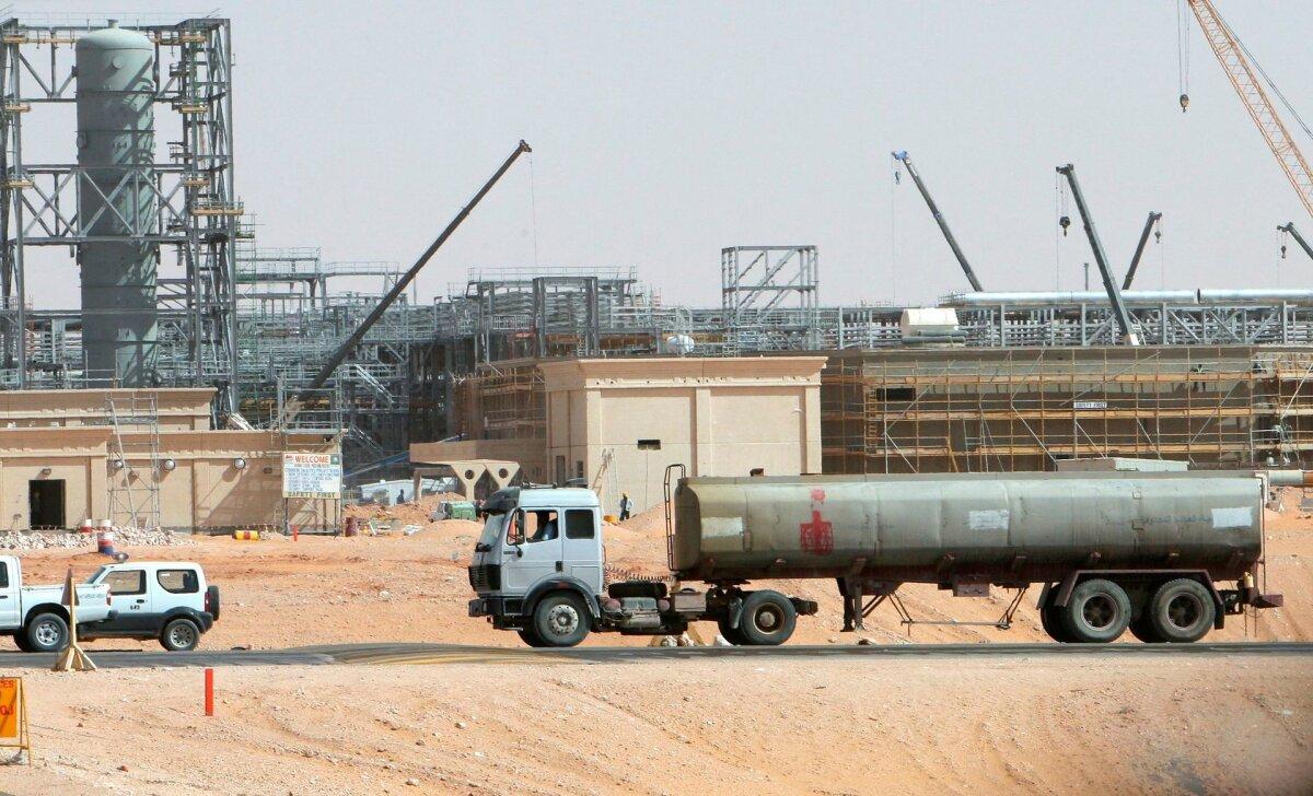 Börs: Brenti toornafta ajaloo suurim tõus