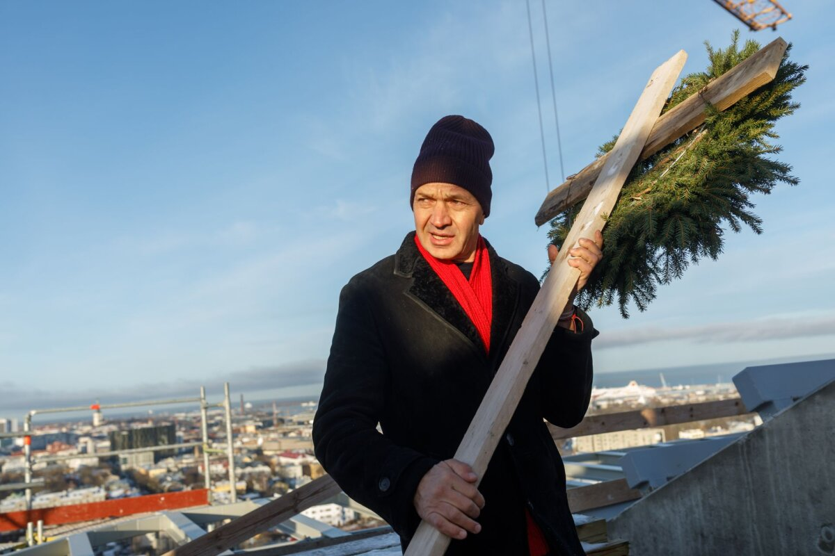 Sõõrumaa pani Eesti sporti miljoneid